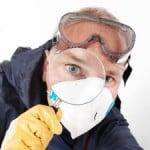 Kaufhilfe: Die Luftentfeuchter Bestseller