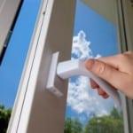 Luftentfeuchter ohne Strom – Allrounder für alle Bereiche