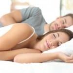 Richtig lüften im Schlafzimmer – Effektive Vorbeugung von Schimmel