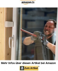 Amazon Fenster Schnapper2
